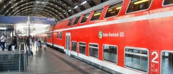 Bahnstreik im Februar 2015 Alternativen finden