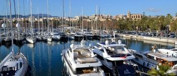 Mallorca 036