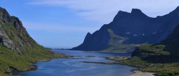 Mietautos.net bietet Ihnen eine große Auswahl an Mietfahrzeugen auch in Skandinavien