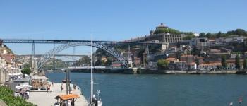 Mietautos-in-Portugal-günstig-mieten