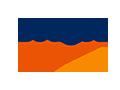 Budget Autovermietung Logo